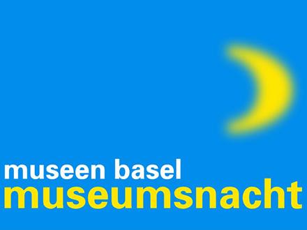 museumsnacht Installation_sk